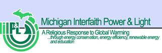Michigan Interfaith Power and Light
