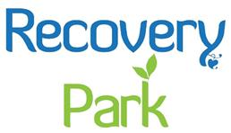 Recovery Park
