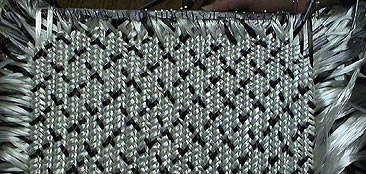 ductile fabric