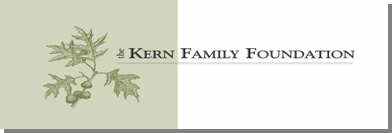 The Kern Family Foundation