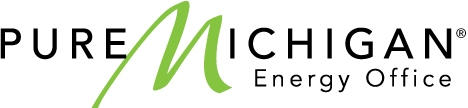PureMi-Energy-Office-logo-Copy.JPG