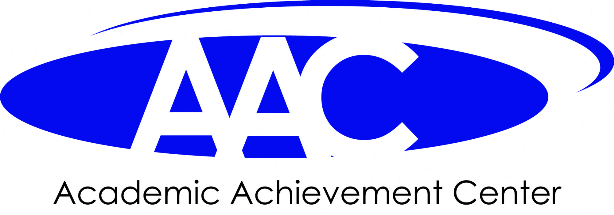 AAC Logo Fall 14