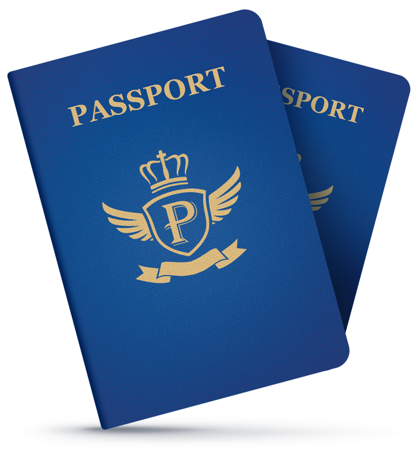 blue-passport-psd-template.png