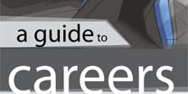Guide to A Career