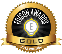 Gold Edison Awards