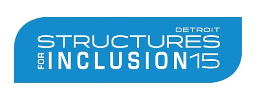 structuresinclusion15web.jpg
