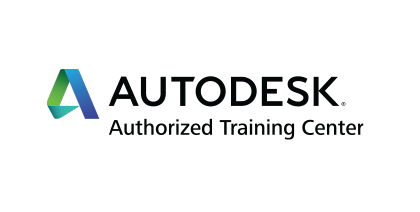 Autodesk-logo-01.png
