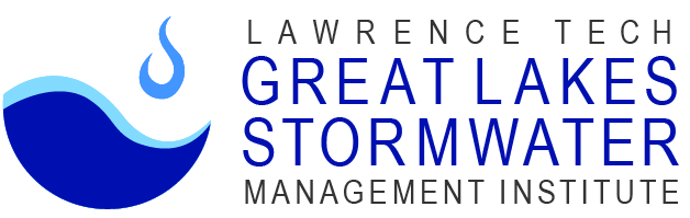 Lawrence Tech Great Lakes Stormwater Management Institute