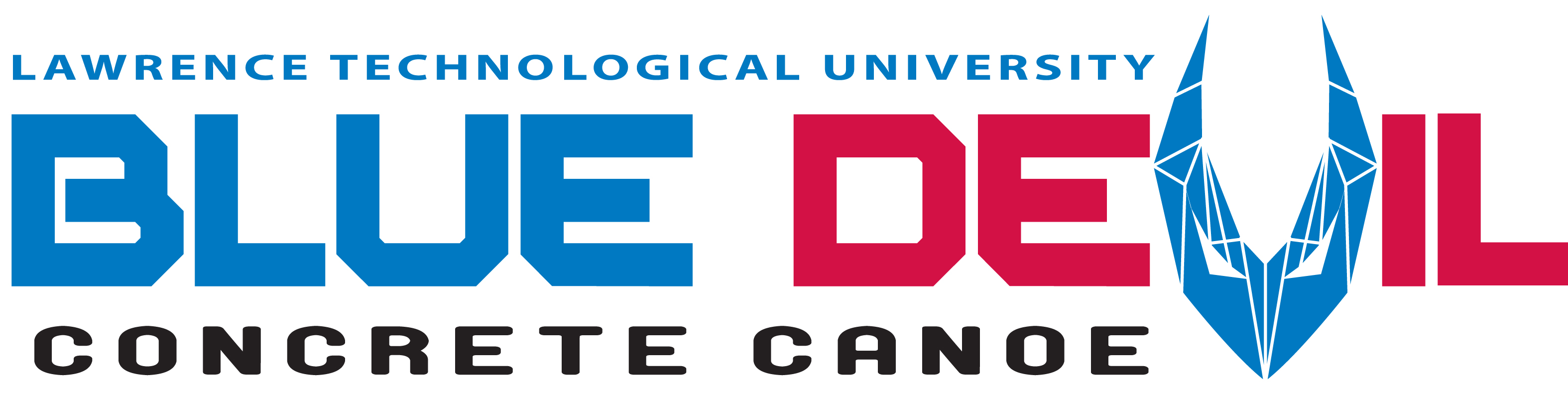 blue-devil-civil-teams-logo-ltu-concrete-canoe.jpg