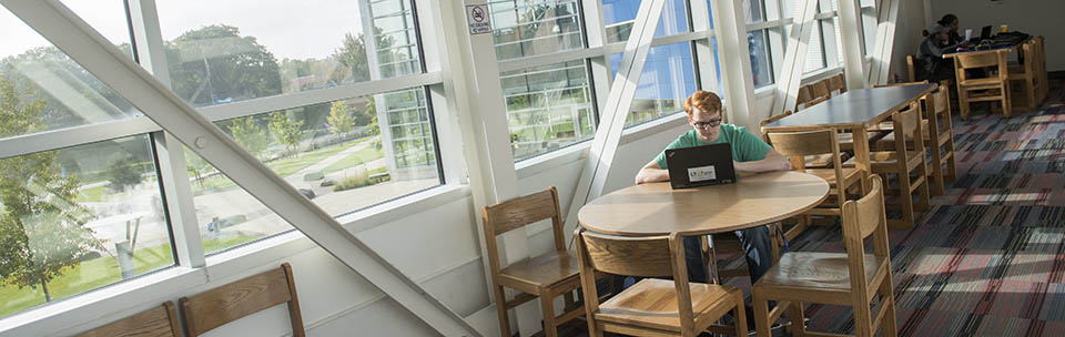 admissions header image