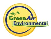 Green Air Environmental