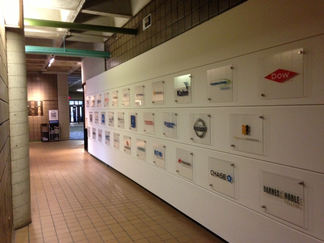 donor wall 2