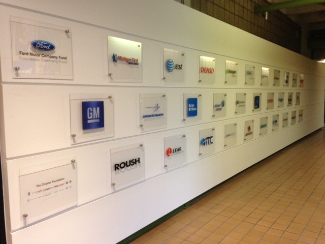 donor wall 3