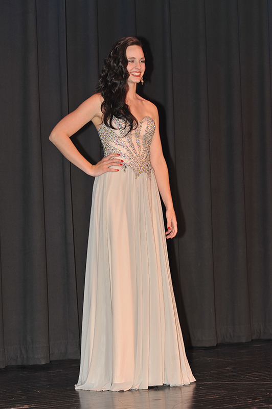pageant photo 4