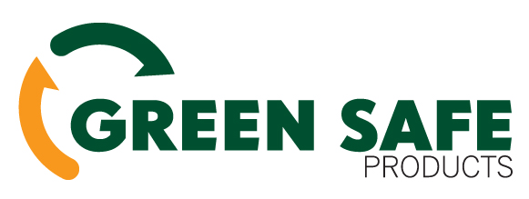 MIGreenSafe-logo-NEW-2).jpg