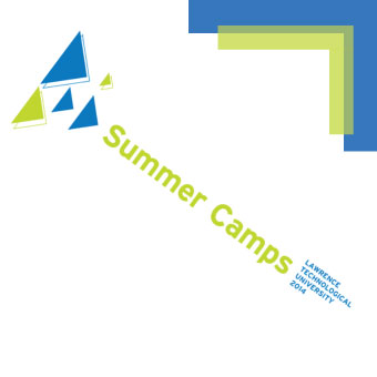 summer-camps-box1.jpg