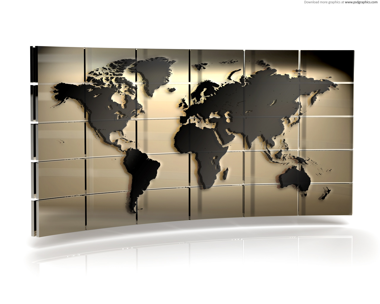 world-map-wall-background.jpg