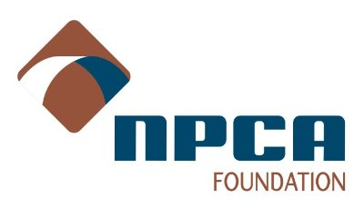 NPCA Foundation
