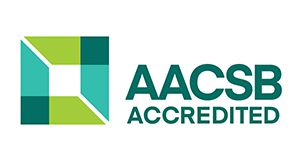 AACSB_accredited_resize