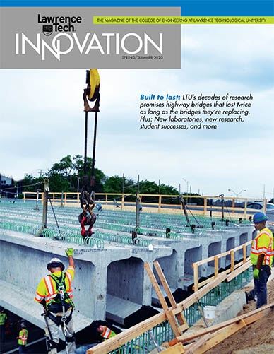 cover-Innovation-spring-19-1